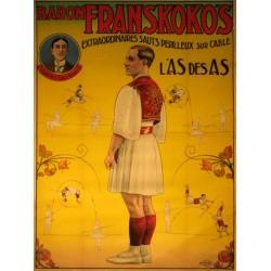 BARON FRANSKOKOS