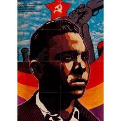 MIGUEL HERNANDEZ. ONOMATOPEYA. ¿POR QUÉ NO LLEVAIS DISPUESTA...?