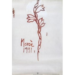 MERCE 1991