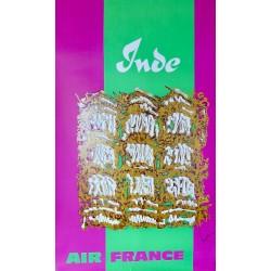AIR FRANCE INDE