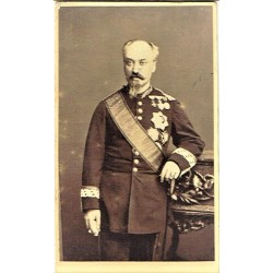 (CdV) LOSADA D.G.J.(General). Ph. E. JULIA