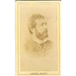 (CdV) ANGELO MASINI