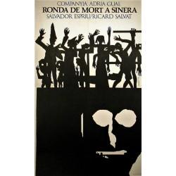 RONDA DE MORT A SINERA