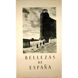 BELLEZAS... GARCIMUÑOZ (CUENCA)