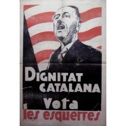 DIGNITAT CATALANA