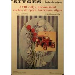 SITGES 1976