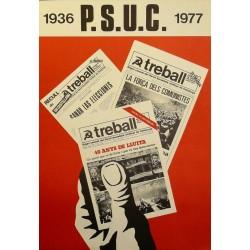 1936 P.S.U.C. 1977
