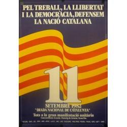 11 SETEMBRE 1982
