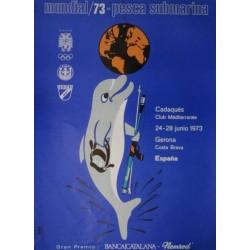 PESCA SUBMARINA MUNDIAL / 73