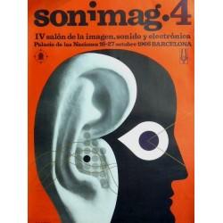 SONIMAG. 4