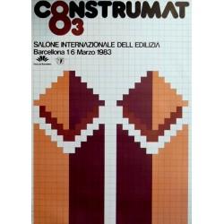 CONSTRUMAT 83