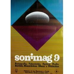 SONIMAG. 9