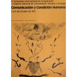 COMUNICACIÓN Y CONDICIÓN HUMANA