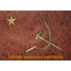PARTIDO COMUNISTA PORTUGUES