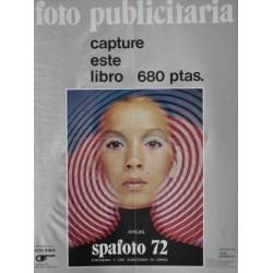 FOTO PUBLICITARIA