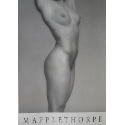 MAPPLETHORPE 2