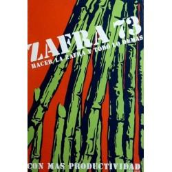 ZAFRA 73