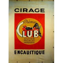CIRAGE CLUB