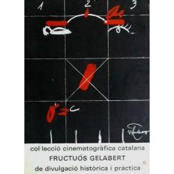 COL·LECCIÓ FRUCTUÓS GELABERT