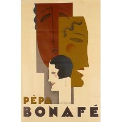 PEPA BONAFE