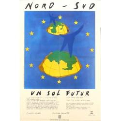 NORD - SUD. UN SOL FUTUR