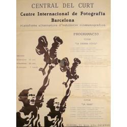 CENTRAL DE CURT