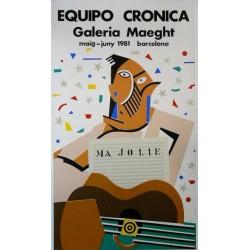 EQUIPO CRONICA MA JOLIE