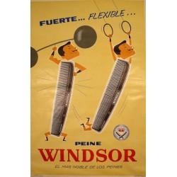 PEINES WINDSOR