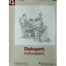 DIALOGANT, MILLORAREM