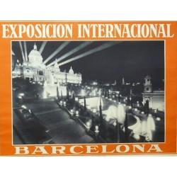 EXPOSICION INTERNACIONAL BARCELONA (4)