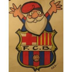 F.C.B