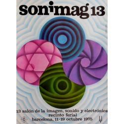 SONIMAG 13