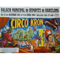 CIRCO KRON