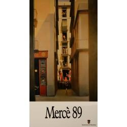 MERCE 89