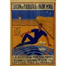 SECCION DE PSIQUIATRIA E HIGIENE MENTAL
