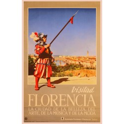 VISITAD FLORENCIA.