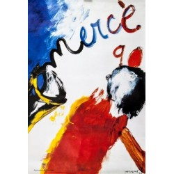 MERCE 90