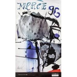 MERCE 96