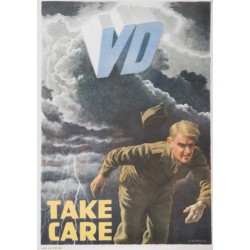 VD TAKE CARE
