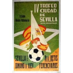 IV TROFEO CIUDAD DE SEVILLA 1075
