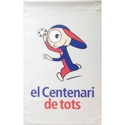 EL CENTENARI DE TOTS