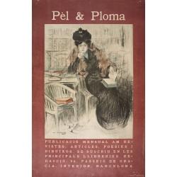 PEL & PLOMA
