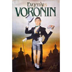 EUDENIY/US VORONIN