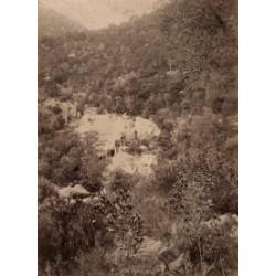 SANT MIQUEL DEL FAY (BARCELONA)
