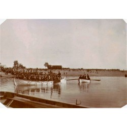 ARAGÓN.ARCHIVO FOTOGRÁFICO DOSSET(559 FOTOS).HIJAR, OLIETE,CUEVA FORADADA,ZARAGOZA.ETC. 1880-1910.