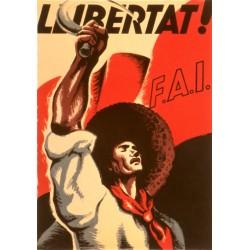 LLIBERTAT F.A.I