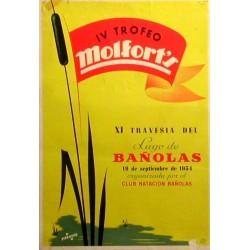 IV TROFEO MOLFORT'S