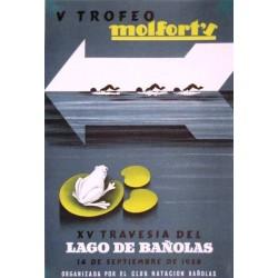 V TROFEO MOLFORT'S