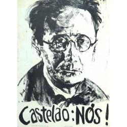 CASTELAO : NOS!