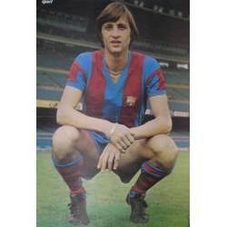 SPORT (Cruyff)